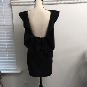 Dresses & Skirts - Perfect little black dress